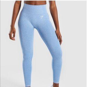 Gymshark Pants - Gym shark seamless leggings